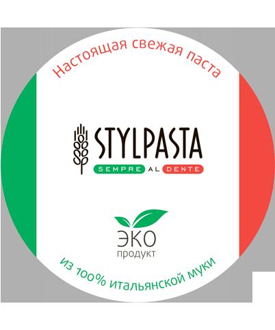 """<h1>О Компании</h1>  <p>Со своими давними итальянскими друзьями, владельцами <a href=""""https://www.stylpasta.it"""">laboratorio artigianale в провинции Брешиа вблизи озера Гарда (Lago di Garda)&nbsp;и&nbsp;бренда Stylpasta</a>, было решено открыть в Москве производство свежей пасты (Pasta Fresca), благо компания в Италии имеют многолетний опыт по ее изготовлению и реализации как в рестораны, так и отдельным гурманам.</p>  <p>В 2015 году было организовано совместное предприятие с едиными стандартами качества, одним главным технологом и таким же оборудованием и сырьём. Так появилась <a href=""""https://www.stylpasta.it"""">российско-итальянская компания</a> по производству пасты ООО &laquo;СТИЛЬПАСТА РУС&raquo;.</p>  <p>Мы готовим на профессиональном итальянском оборудовании Dominioni и PamaRoma. Вся рецептура составляется, а сырьё закупается нашим главным технологом Фернандо Колледанчизе.</p>  <p>Отработанная годами технология изготовления и хранения свежей пасты Stylpasta &ndash; одно из основных условий высокого качества пасты, производимой в Москве. Все сотрудники компании Stylpasta обязательно проходят стажировку <a href=""""https://www.stylpasta.it/su-di-noi/"""">на производстве в Италии</a>. Это позволяет предлагать нашу продукцию ценителям превосходного качества и вкуса &laquo;как в Италии&raquo;. &nbsp;</p>  <h3><strong>Наши реквизиты</strong></h3>  <h3>в России: ООО &laquo;СТИЛЬПАСТА РУС&raquo;</h3>  <p>Юр. Адрес: 105118, г. Москва, ул. Буракова, д. 27, кор. 9<br /> ИНН 7707331539; КПП 772001001<br /> ОГРН 1157746054905</p>  <h3>в Италии: STYLPASTA Srl</h3>  <p>Sede Operativa: Via Monticelli,1 Soiano del Lago (BS) 25080 Italy<br /> Tel: 0365 503286<br /> Cel: 3474234082<br /> E-mail: stylpasta@libero.it</p>"""